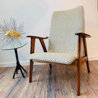 _Louis_van_Teeffelen_fauteuil_1