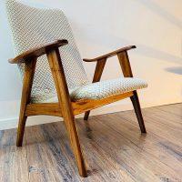 _Louis_van_Teeffelen_fauteuil_2